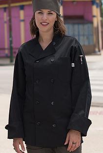Classic Chef Coat #0402.jpg