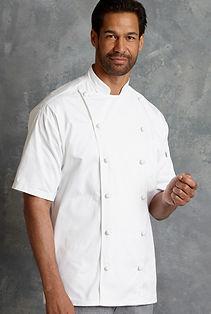 Short Sleeve Master Chef #0493EC.jpg