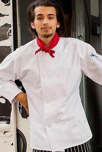 Uncommon Chef Coat #0400.jpg