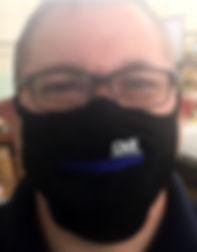 CH Mask.jpg