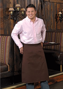 Bistro-Aprons-Style-122.jpg