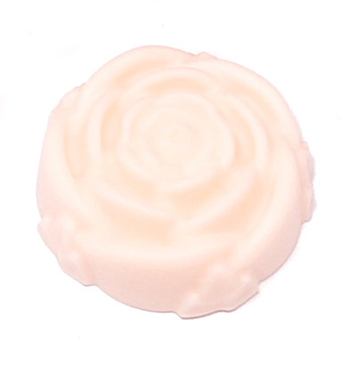 SEA SALT & ORCHID SHEA BUTTER HAND SOAP