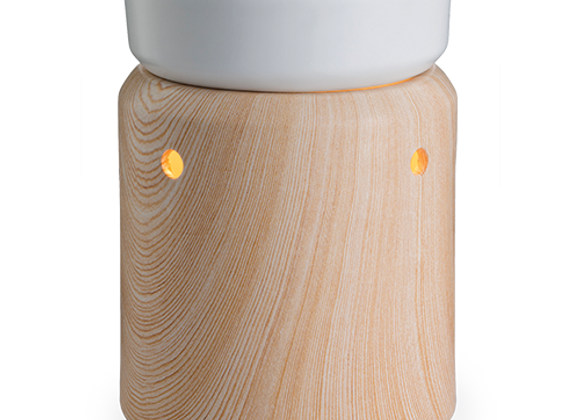 Birchwood Illumination By Candle Warmers