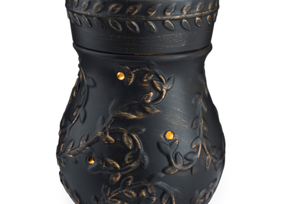 Peppercorn Illumination By Candle Warmers