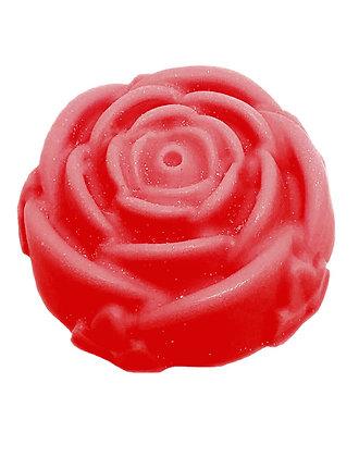 ROSE PETALS SHEA BUTTER HAND SOAP