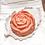Thumbnail: ROSE SHEA BUTTER HAND SOAP