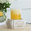 Thumbnail: Faith, Family, Friends 2-in-1 Classic Fragrance Warmer By Candle Warmers