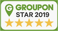 Groupon Star 2019.jpg