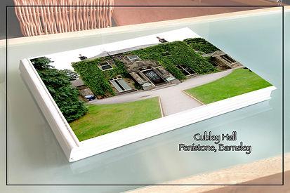 Cubley Hall, Penistone.jpg