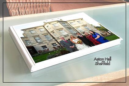 Aston Hall.jpg
