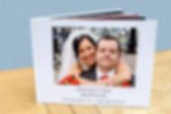 Photobook Sample shot A4_2a.jpg