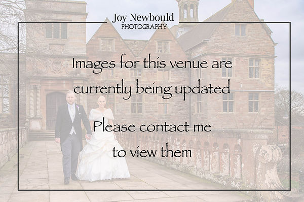 Rufford Abbey coming Soon  .jpg