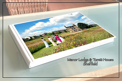 Manor Lodge Sheffield.jpg