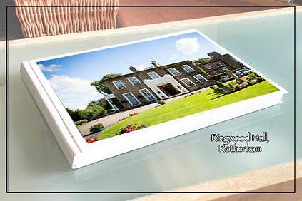 Ringwood Hall.jpg