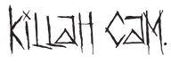 Killah_Cam_logo-transparentBG.png