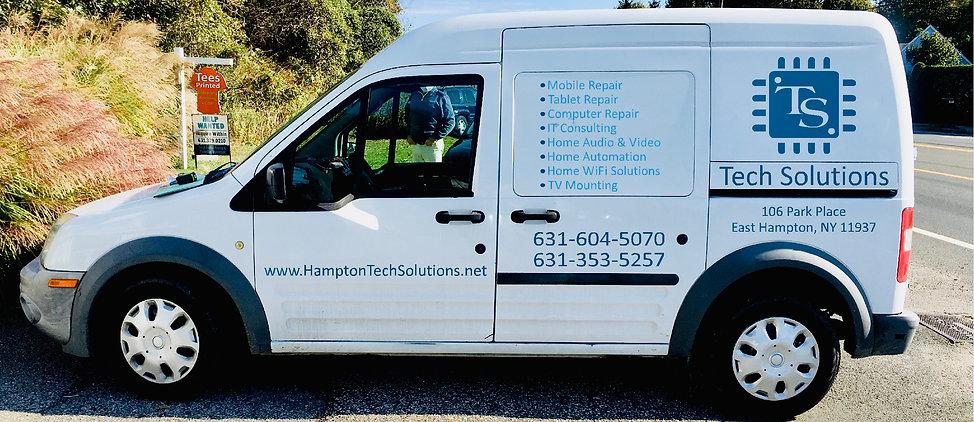 tech solutions (1).jpg