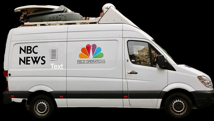 NBC%252520News%25252C%252520London%25252