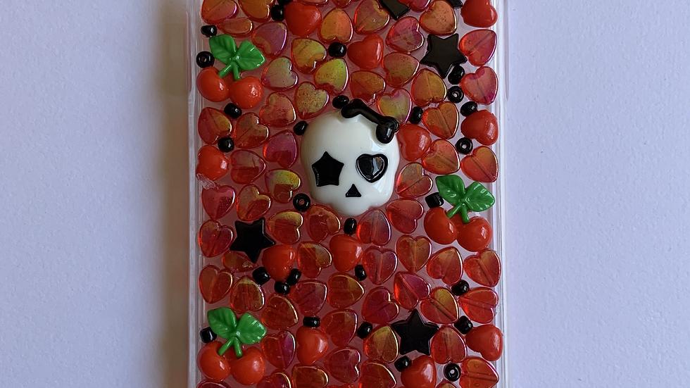 Red Cherry! (GENERIC)