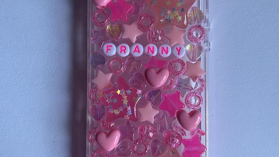 Franny (CUSTOM)