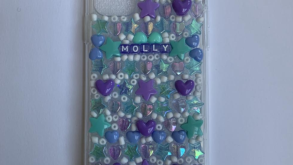Molly (CUSTOM)