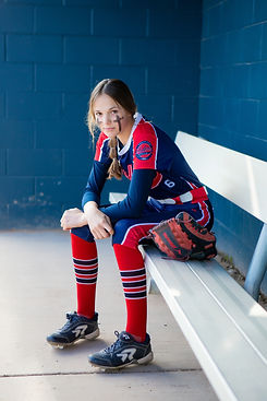 Abbey in dugout.jpg