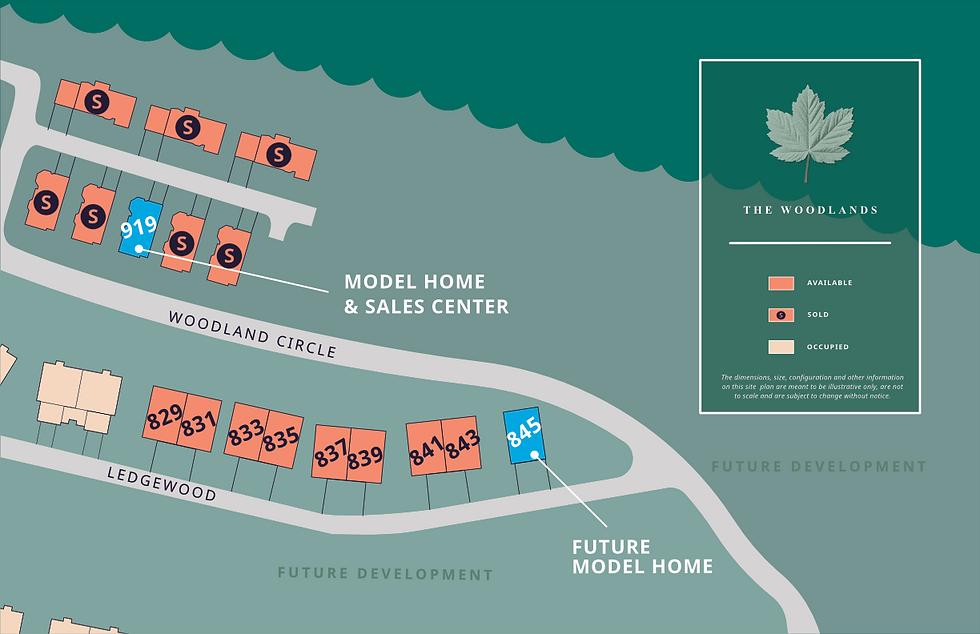 Ledgewood Site plan.png