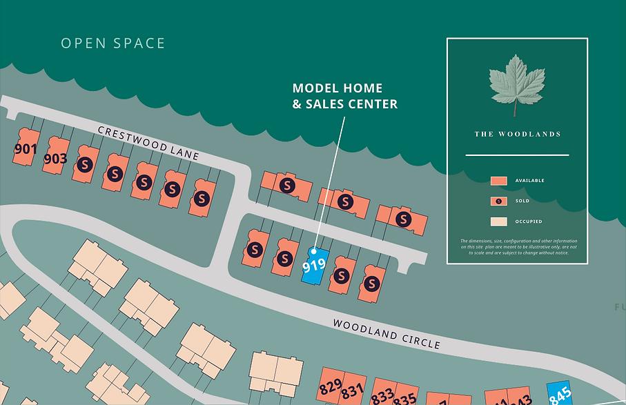 Crestwood Site Plan.png