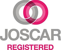 JOSCAR-reg-150 (1).png
