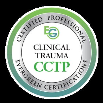 Evergreen trauma badge.png