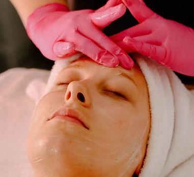 gentle skin facial.jpg