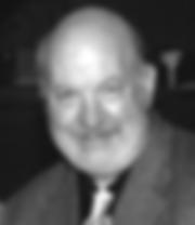 Mr. Bill's Founder William Looney