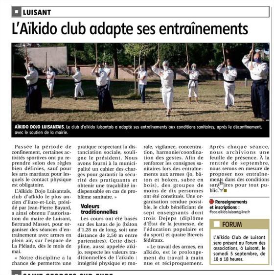 aikido_30072020(1).jpg