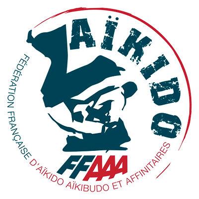 logo-ffaaa-500-transparent.jpg