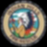 IHFR Logo Favicon.png