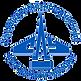 лого слу.png
