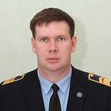 Зуйков Дмитрий Владимирович