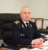Смольников Евгений Вильевич