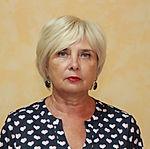 Бесова Галина Викторовна