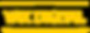 Логотип жёлтый.png