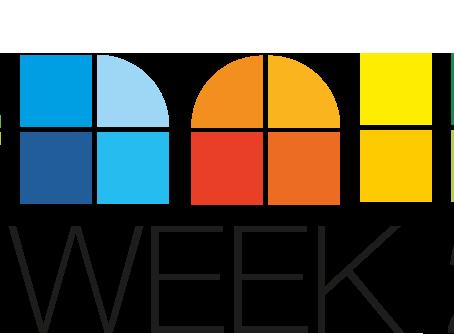 Bonaire Dive Week is Coming May 17-24, 2016
