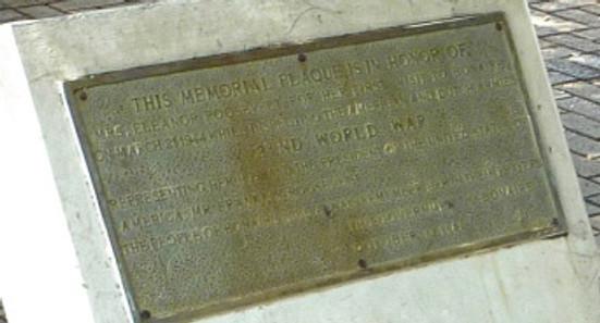 monument3 (1)