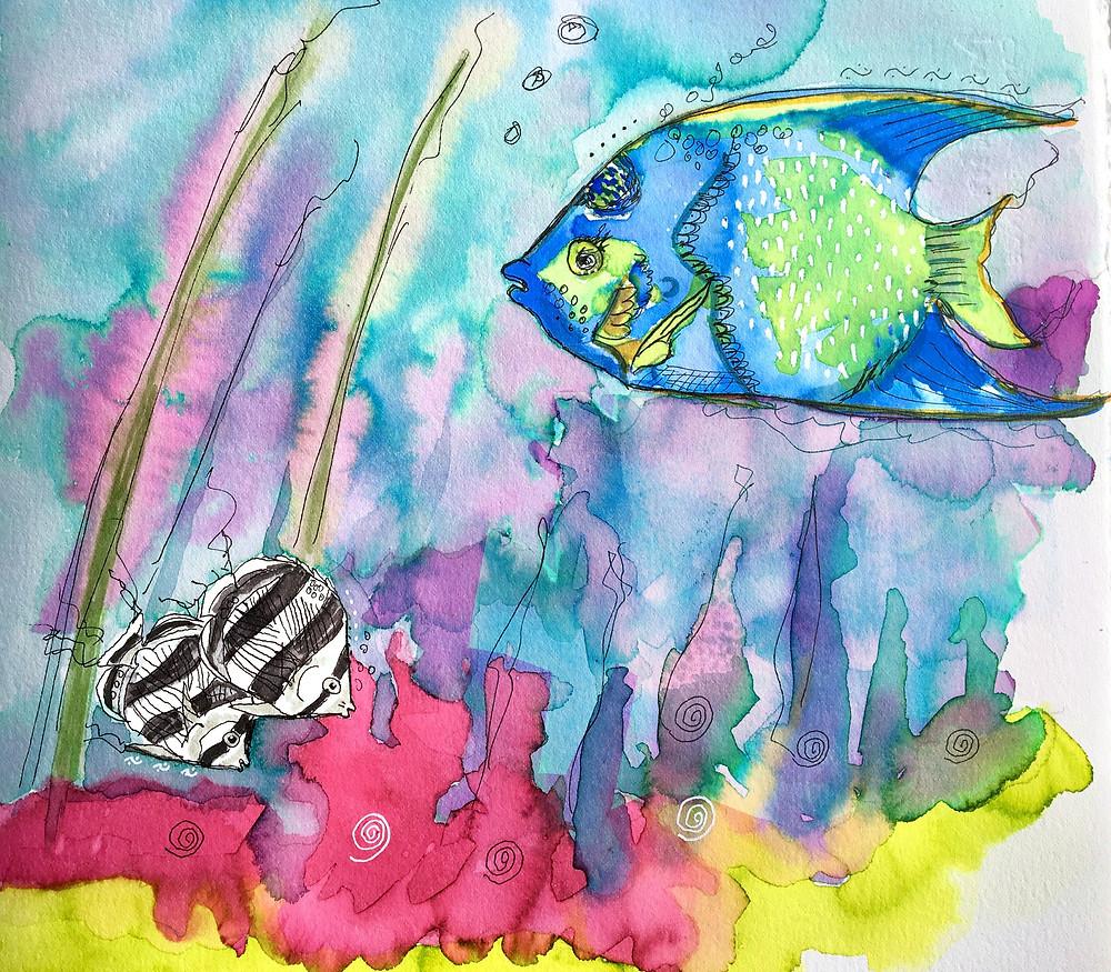 queen-reef