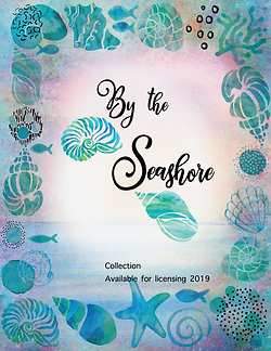 by The Seashore Collection