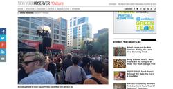 Screen Shot 2014-07-26 at 10.22.02 PM.png