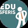 Edusferis_logo.webp