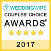 2017-Wedding-Wire-Badge-222.jpg