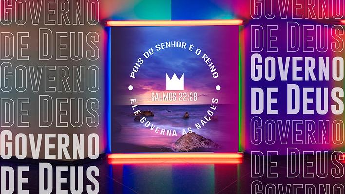 Governo de Deus_02.png