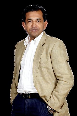 Sumit D Chowdhury