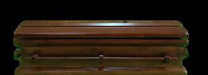 ארון ירושליים 1.png