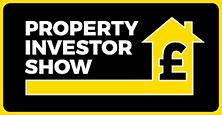 propertyinvestors logo.png